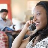 CALL NOW…Youth Call-Centre