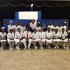 STIGMA AND DISCRIMINATION WORKSHOP FOR GRAND BAHAMA NURSES