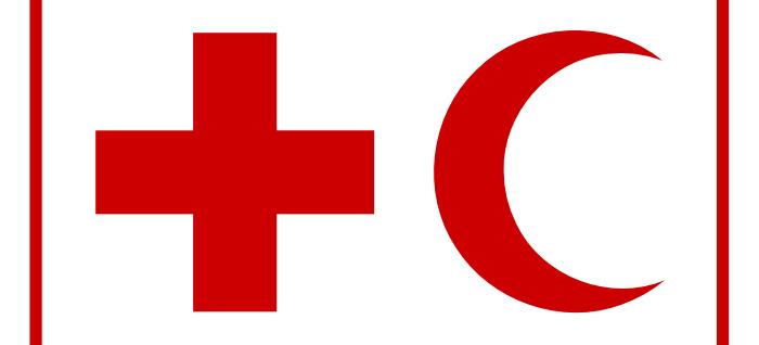 IFRC_Logo