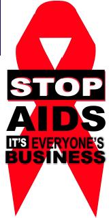 stop_aids
