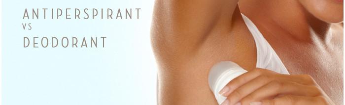 Deodorant-vs-Antipersperant-1700x400-with-cuts-copy