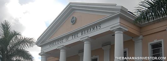 CollegeofBahamas_BC_045