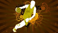 Yoga-for-Basketball_2
