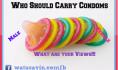 condom_chain1.0